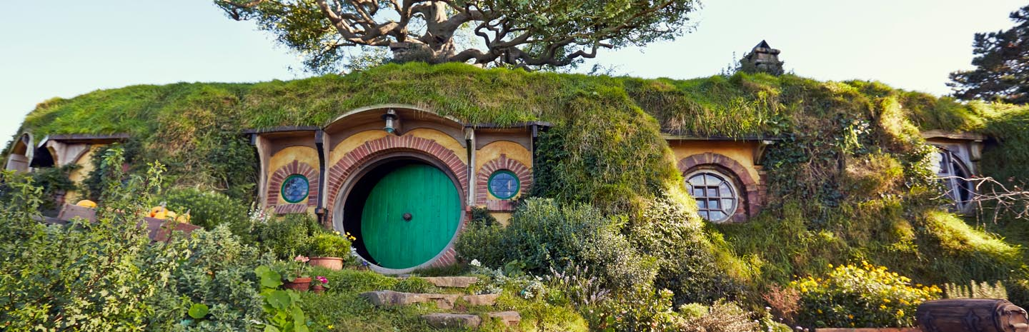 Rotorua And Hobbiton Tour From Auckland