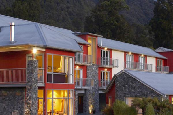 Guide to Finding Accommodation in New Zealand