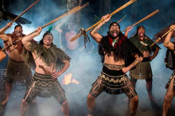 The Best Maori Cultural Experiences in New Zealand